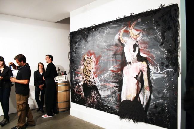 Wine Talks & Art (14)