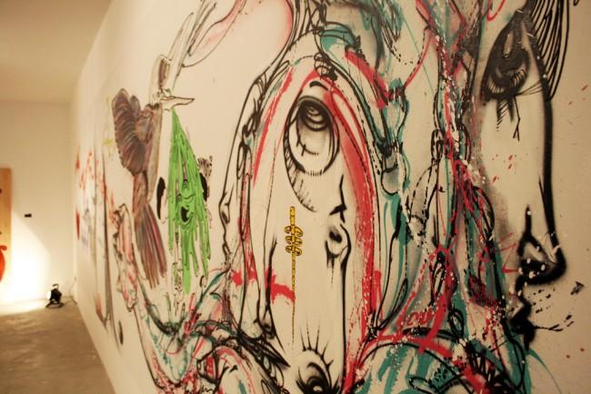 Wine Talks & Art (21)