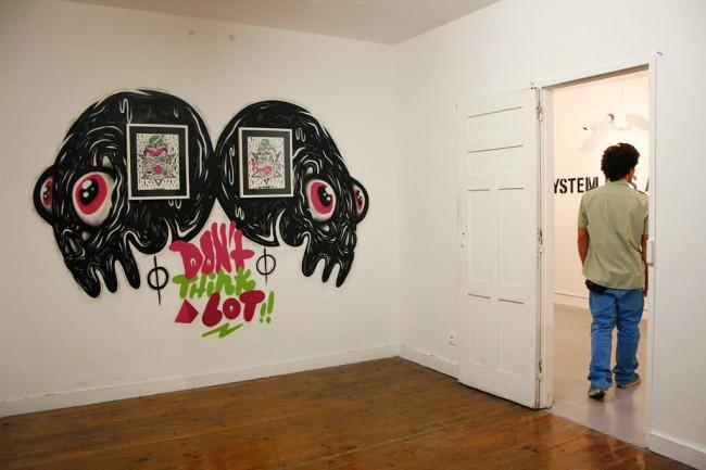 Underdogs 2011 (27)