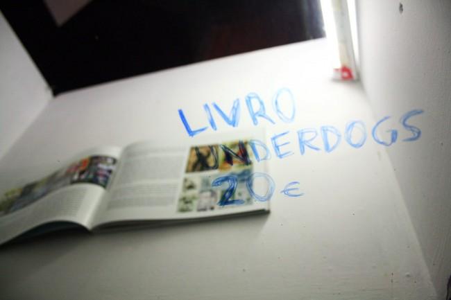 Underdogs 2011 (29)