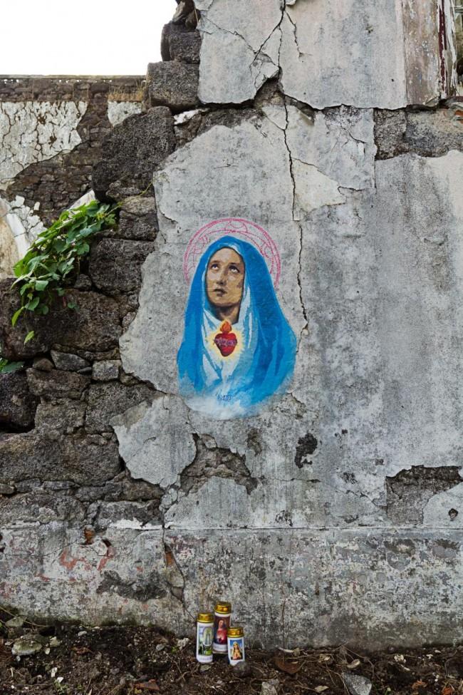 2twelve in Açores (1)