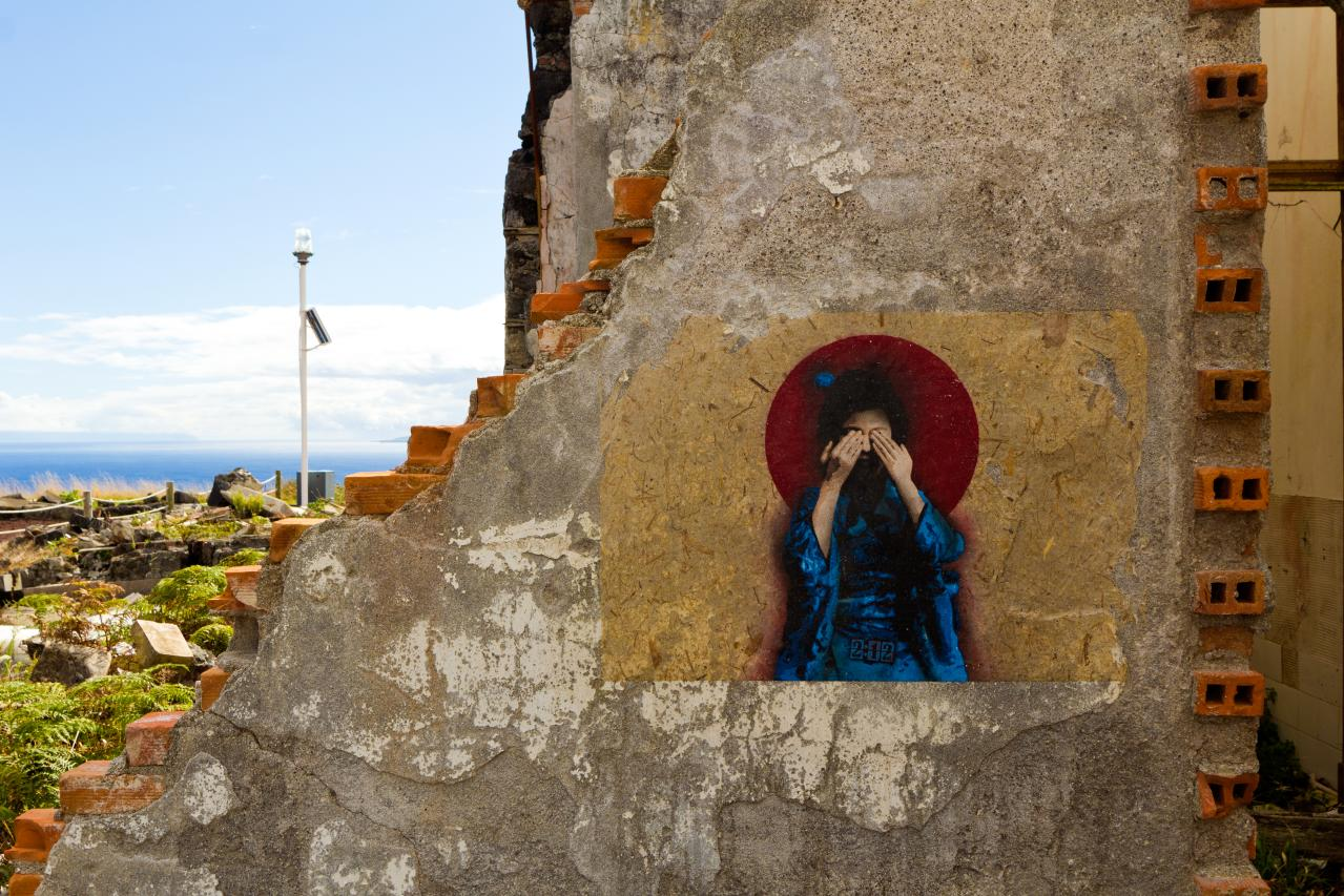 2twelve in Açores (10)