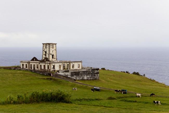 2twelve in Açores (7)