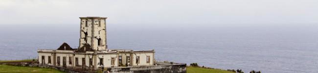 2xTwelve in Açores
