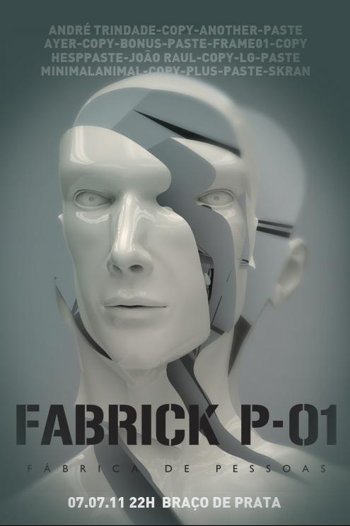 FABRIK (2)