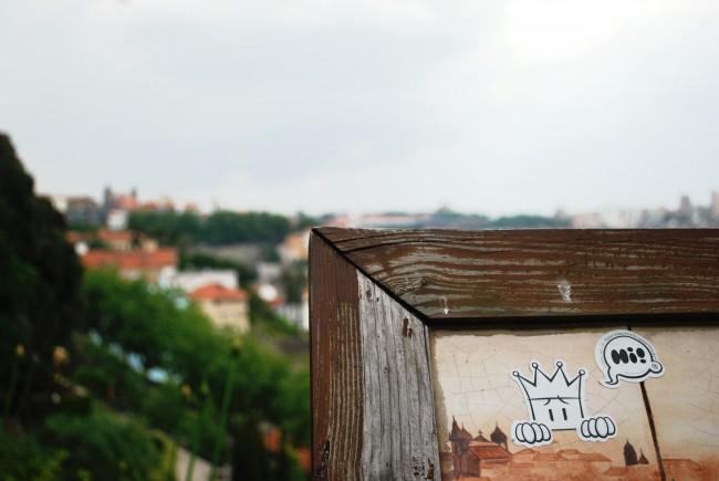 Random Porto (1)