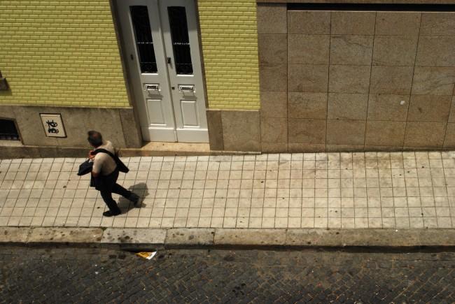 Random Porto (12)