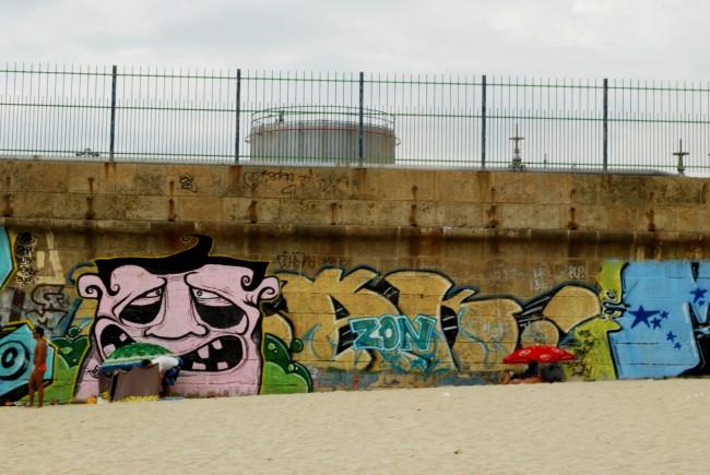 Random Porto (26)