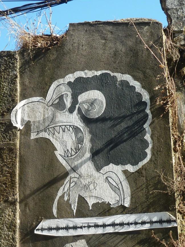 Random Porto (3)
