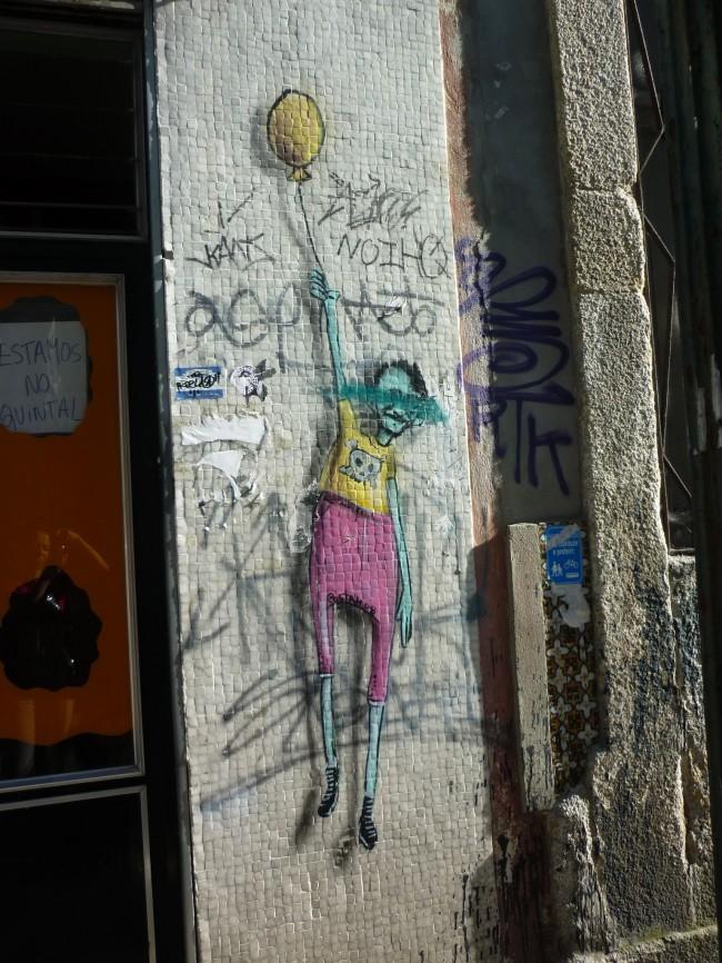 Random Porto (5)