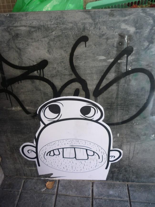 Random Porto (8)