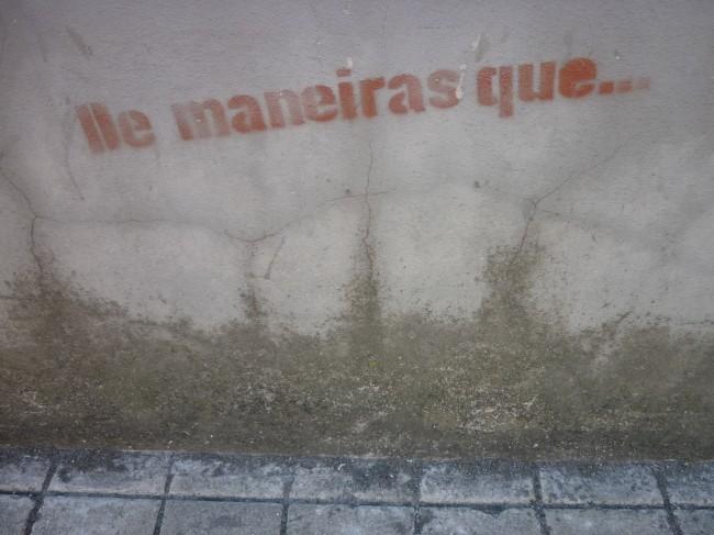 Random Porto (9)