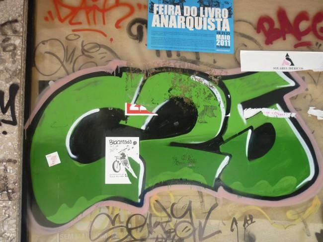 Random Porto (13)