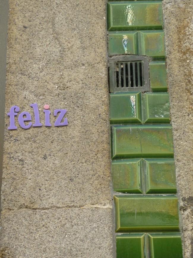Random Porto (17)