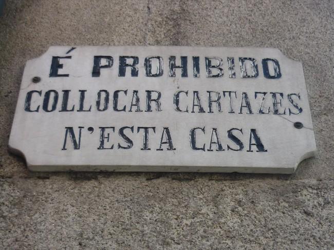 Random Porto (24)