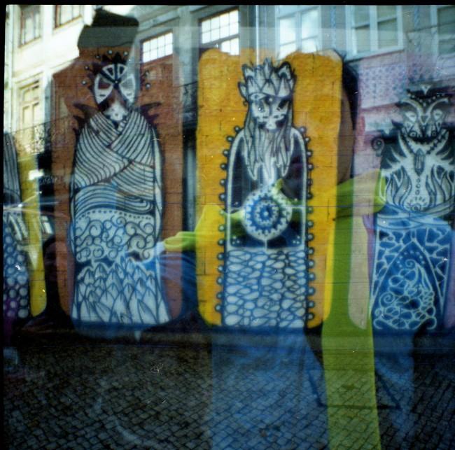 Random Porto (10)