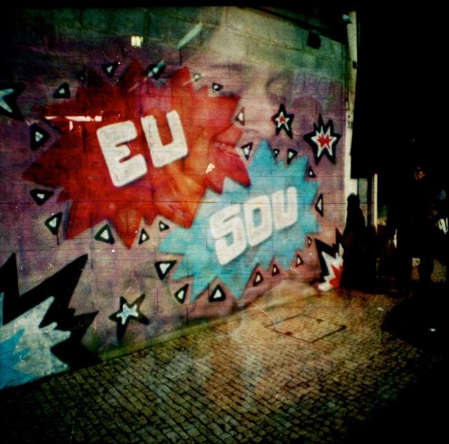 Random Porto (11)