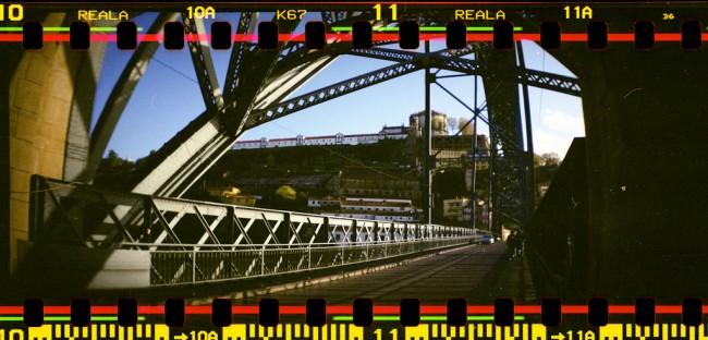 Random Porto (15)