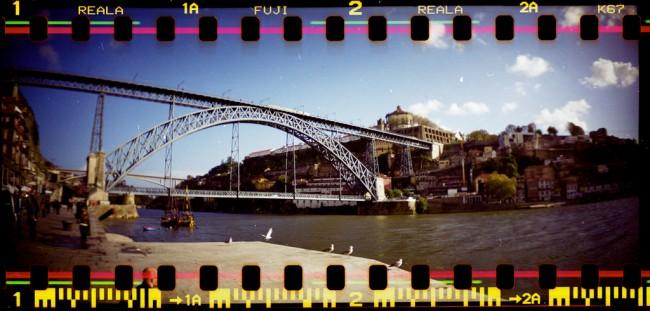 Random Porto (16)