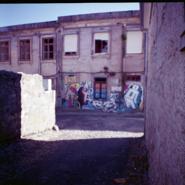 Random Porto (7)