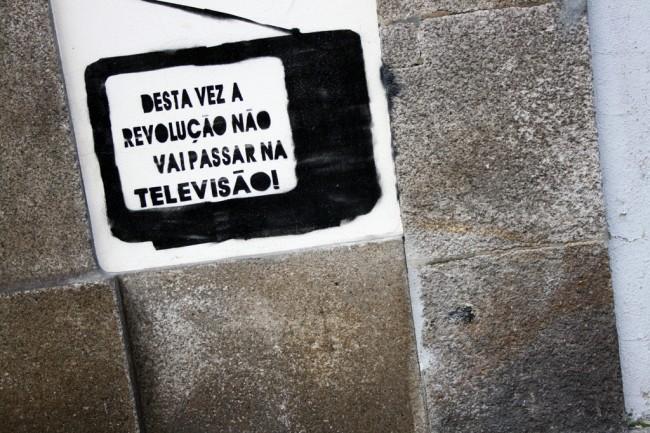 Random Porto (2)