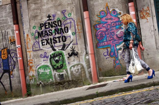 Random Porto (25)
