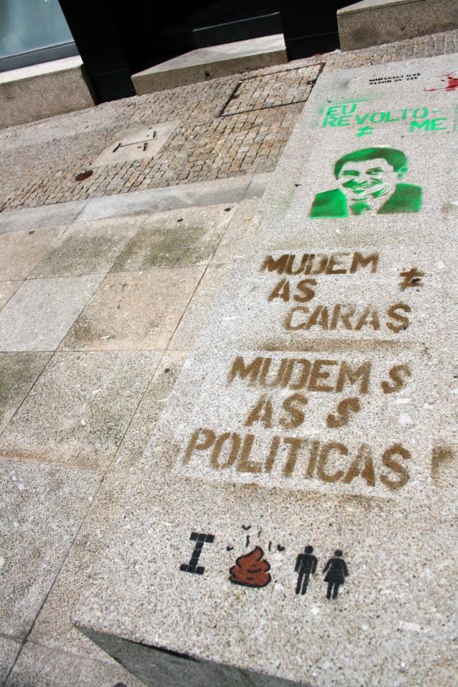 Random Porto (6)