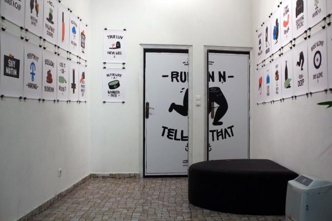Run n Tell (2)