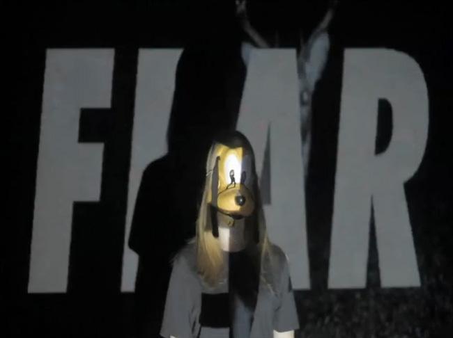 FEAR (1)
