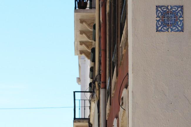 Portuguese Tiles (8)