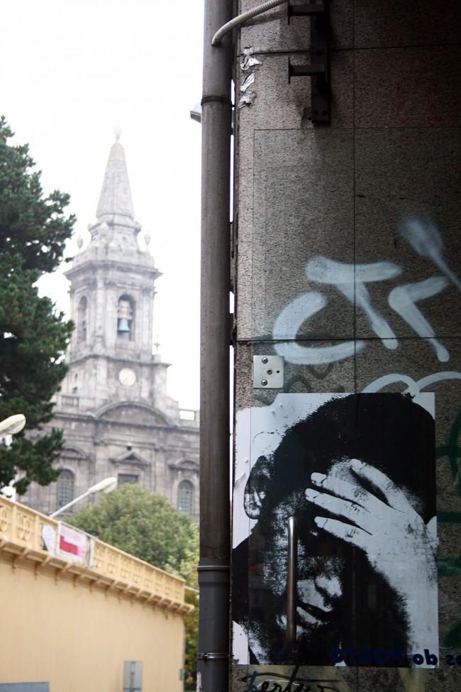 Random Porto (18)
