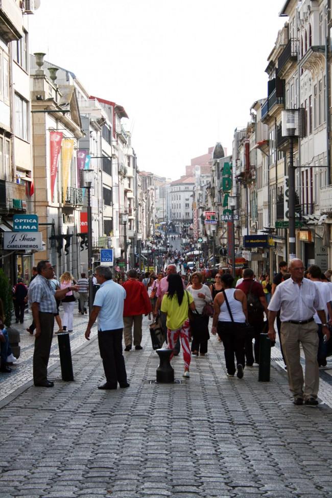Random Porto (22)