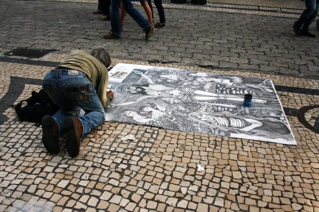 Random Porto (23)