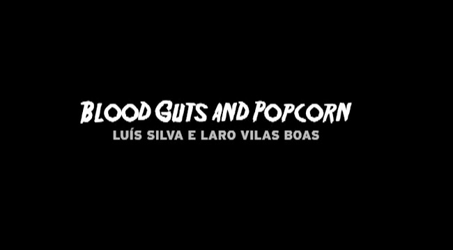 Blood Guts (3)