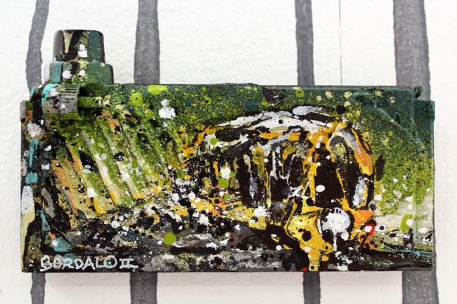Bordalo II (20)