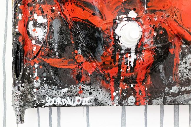 Bordalo II (5)