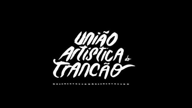 UAT (3)