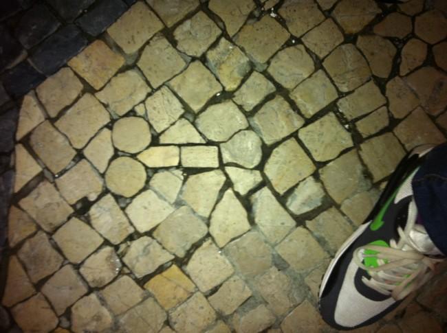 Street art Cascais (1)