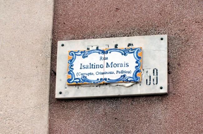 Isaltino Morais (3)