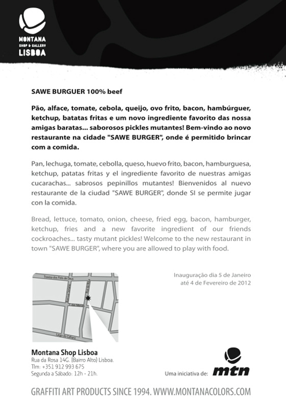 Sawe Burguer (2)