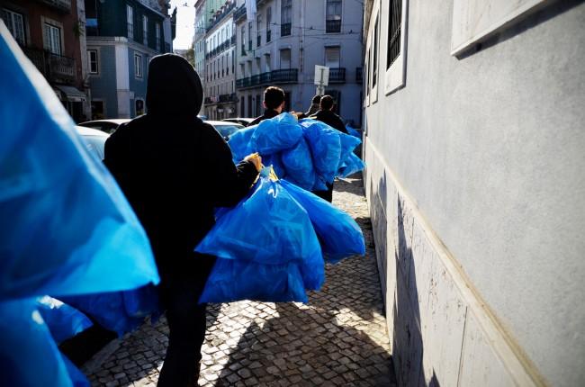 Blue bag (6)