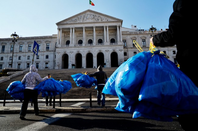 Blue bag (8)