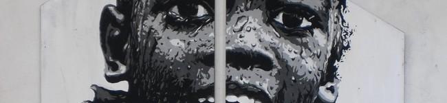 Stencil Bastards