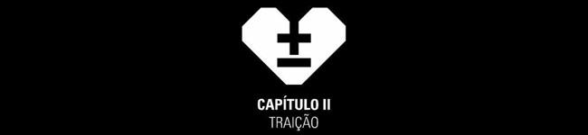 PORTUGAL 1143-2012 Chapter II – Traição