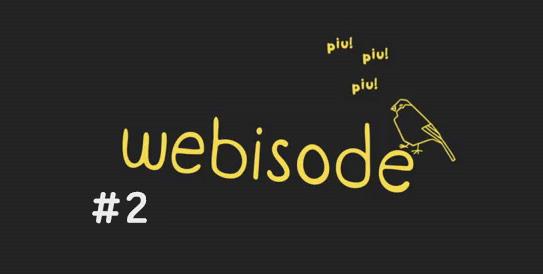webisode2