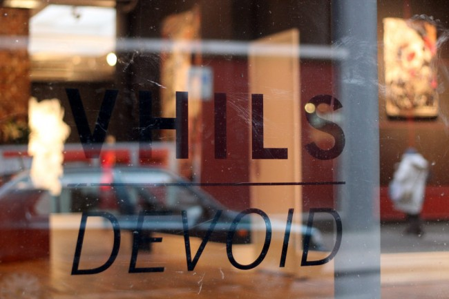 Vhils (1)