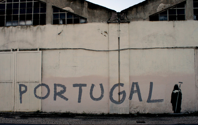 portugaladres