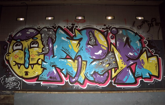 caveroker3