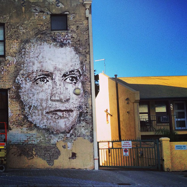 vhils_fremantle