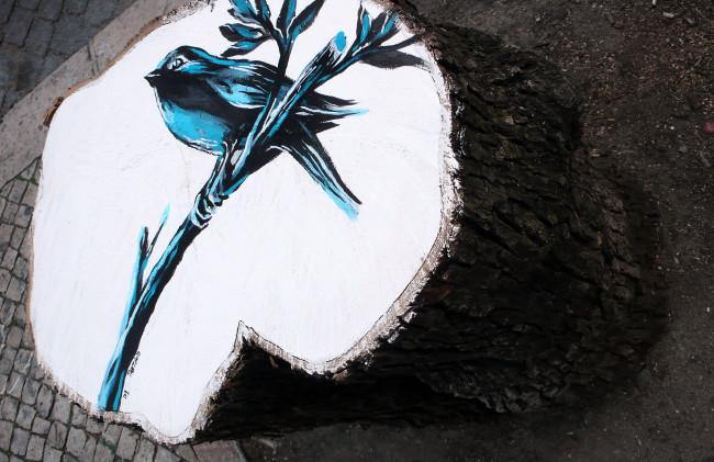 pantonio_trees1